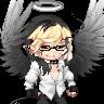 Nysroghs's avatar