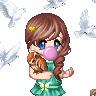 animalady101's avatar