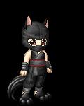 DragonDame's avatar