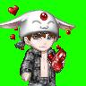 joei26's avatar