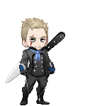 Chuvabebot's avatar