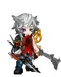 DaisukeKitsuneAkuma's avatar