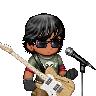 iKobe_24's avatar