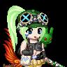 xXshia666Xx's avatar