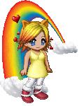 lnd_chick101's avatar