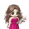 Mia-Kristine's avatar