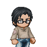 Guregu Sutsurike's avatar