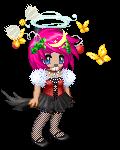 OMG_fujiheart's avatar