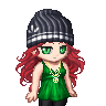 Ginkel_the_elf's avatar