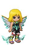 wowthisisobamam's avatar