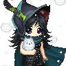 Dragon 942's avatar