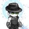 Linguo24's avatar