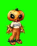 cambrees's avatar