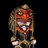 Bacon Mints's avatar