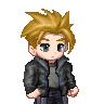 Melboy26's avatar