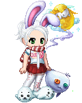 gaaaahlol's avatar