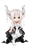 ConcordiaMoon's avatar