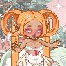 I y o k u xox's avatar