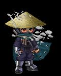 Anbu_Otter's avatar