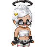 Cahnieem's avatar