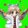 cutetygabriella's avatar