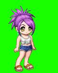 gina77's avatar