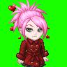 abbycute's avatar