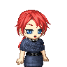 Waterbabe3's avatar