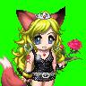 drkblueangel16's avatar
