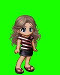 Volly Girl12's avatar