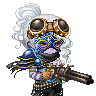 [_Spork_]'s avatar
