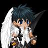 emoney0's avatar