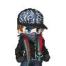 xii Phenomenon's avatar