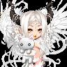 sessigirl's avatar