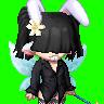 nyappy go around's avatar