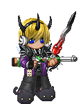 xXsouth side boyXx's avatar