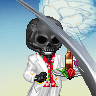 That_Guy_III's avatar