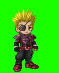 Gippal Jinx's avatar
