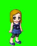 katjane25's avatar
