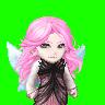 messenger of pain's avatar