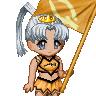 june_love15's avatar
