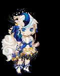 Resurget Ex Favilla's avatar