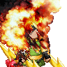 IzazI06's avatar