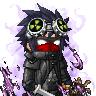 Steel_Kurosuki's avatar