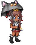 Mii-Sexy-TAYLOR-4evaz's avatar