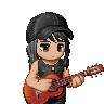 xx-10acious Dee-xx's avatar