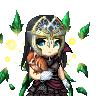 Veripisara's avatar