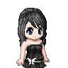 SubtleBeauty x's avatar