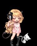 Sky Arliss's avatar