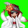Firefly111's avatar